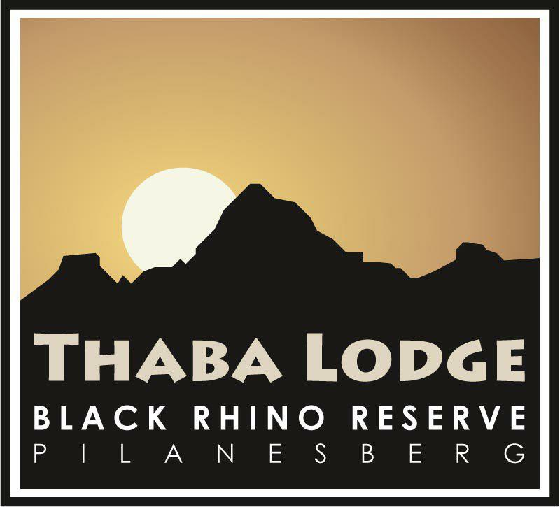 Thaba Lodge Logo